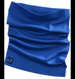 Wee Woolies Blue Bird Merino multiGaiter O/S