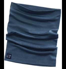 Wee Woolies Charcoal Merino multiGaiter O/S