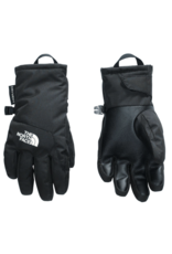 The North Face Youth Dryvent Glove TNF Black