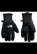 The North Face Your Sierra ETIP Glove Black