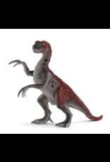Schleich Juvenile Therizinosaurus