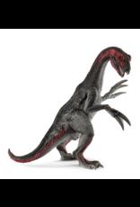 Schleich Therizinosaurus 15003