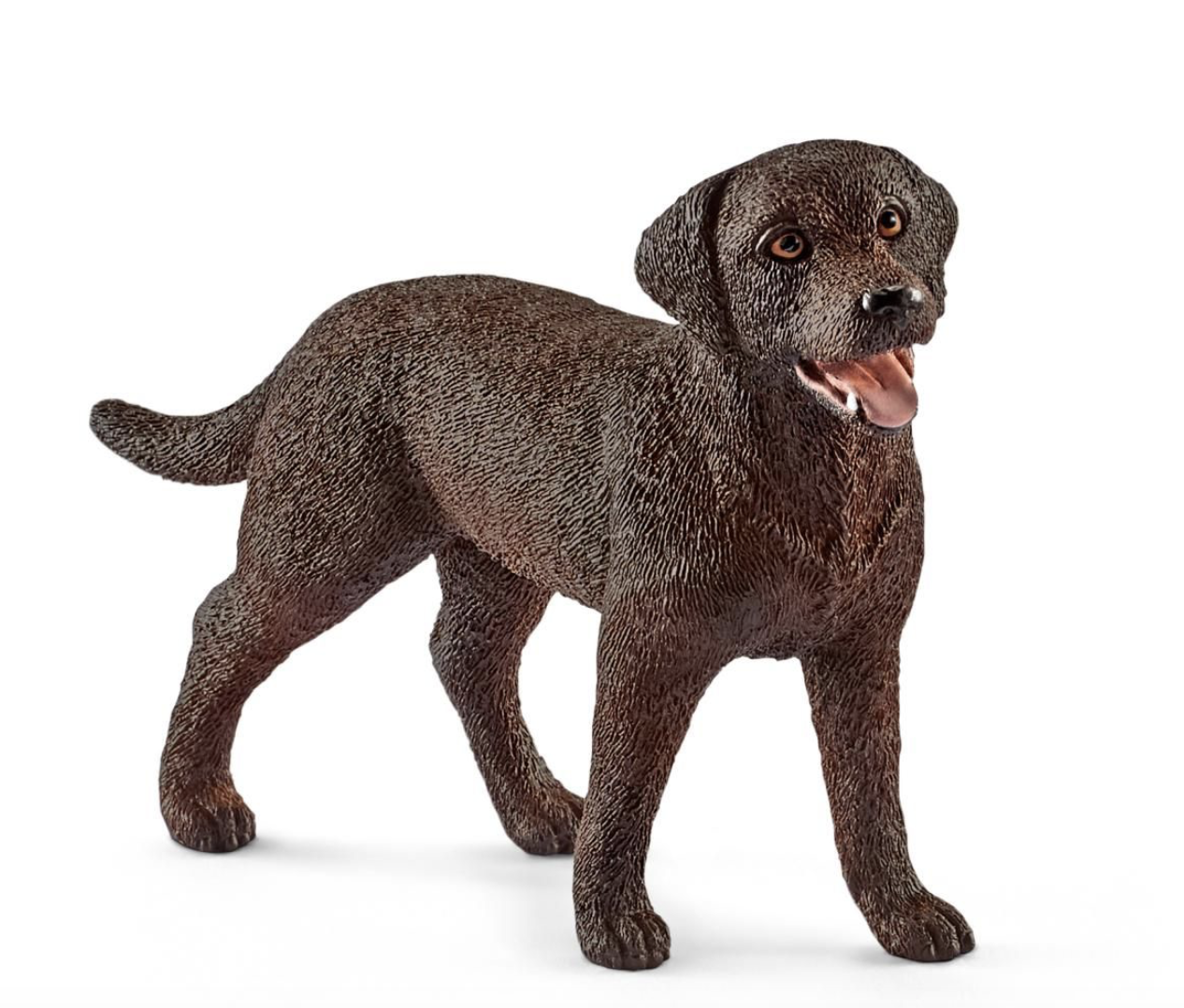 Schleich Labrador Retriever (Female)