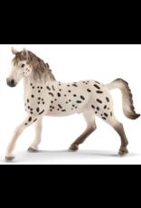 Schleich Knapstrupper Stallion 13889