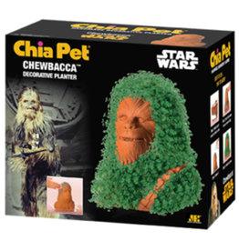 Chia Pet Chewbacca