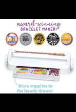 Ann Williams Loopdedoo Friendship Bracelet Maker Kit