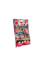 Playmobil Figures Series 18 - Girls