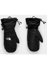 The North Face Youth Montana Futurelight Mitt Black