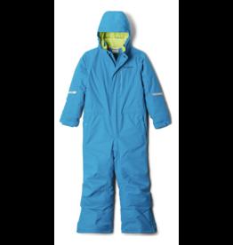 Columbia Children's Buga II™ Suit - FJORD Blue