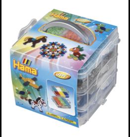 Hama Hama 6000 pc Storage box