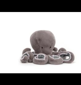 Jellycat Neo Octopus