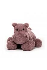 Jellycat Huggady Hippo Large