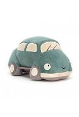 Jellycat wizzi car
