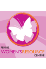 Grow Gift Card purchase for The Fernie Women's Resource Centre