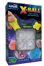 Crazy Aaron's Thinking Putty X-Ball