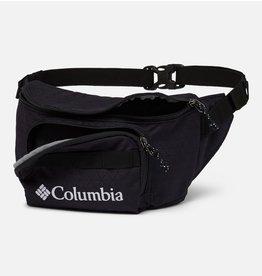 Columbia Zigzag™ Hip Pack - Black