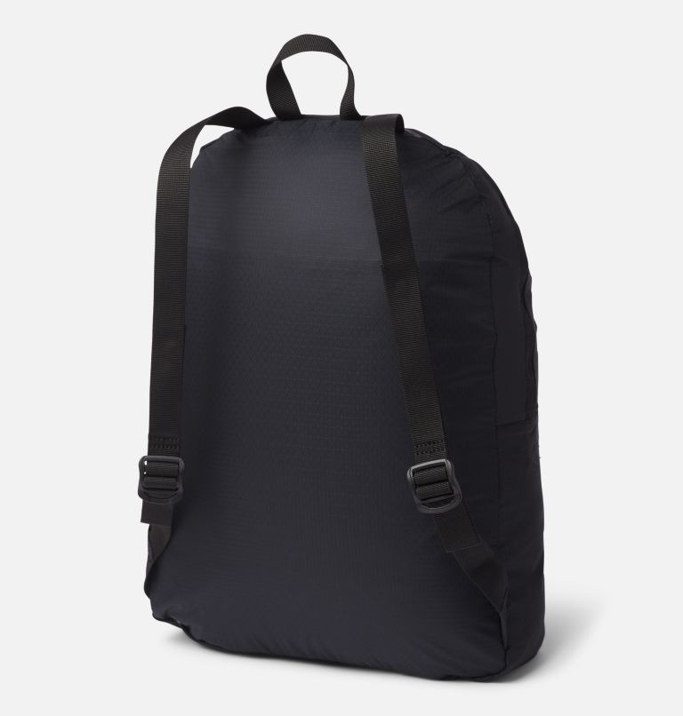 Columbia Lightweight Packable 21L Backpack - Flame