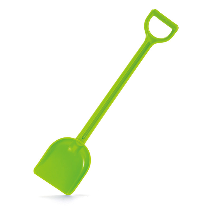 Hape Mighty Shovel-Green