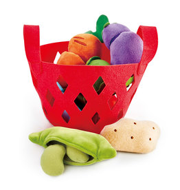 Hape Vegetable Basket
