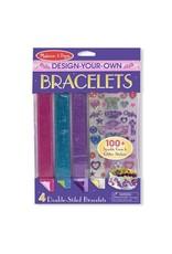Design your own Bracelets