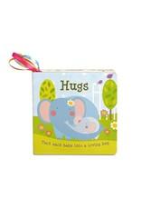 Hugs: Tuck Each Baby