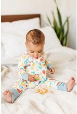 Loulou Lollipop Sleeper - Cutie Fruits