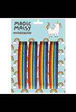 Magic Maisy Rainbow Crayons