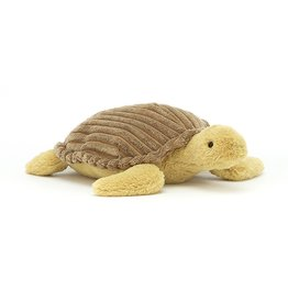 Jellycat I Am Terence Turtle
