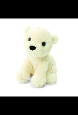 Jellycat Starry-Eyed Polar Bear