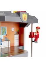 Hape Emergency Service