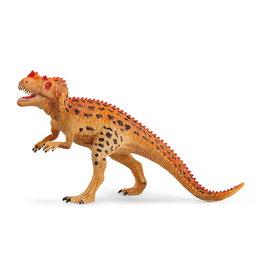 Schleich Ceratorsaurus