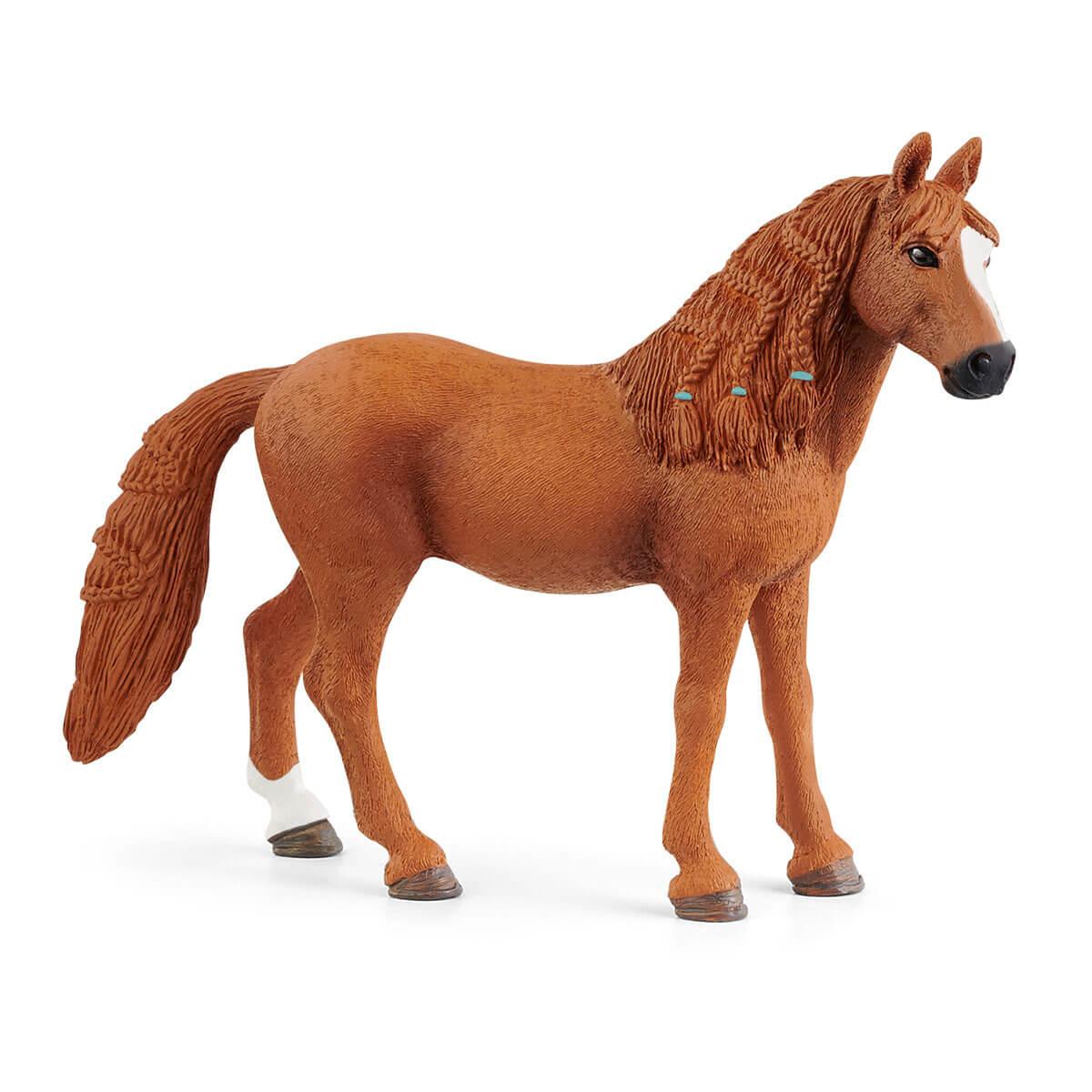 Schleich German Riding Pony Mare