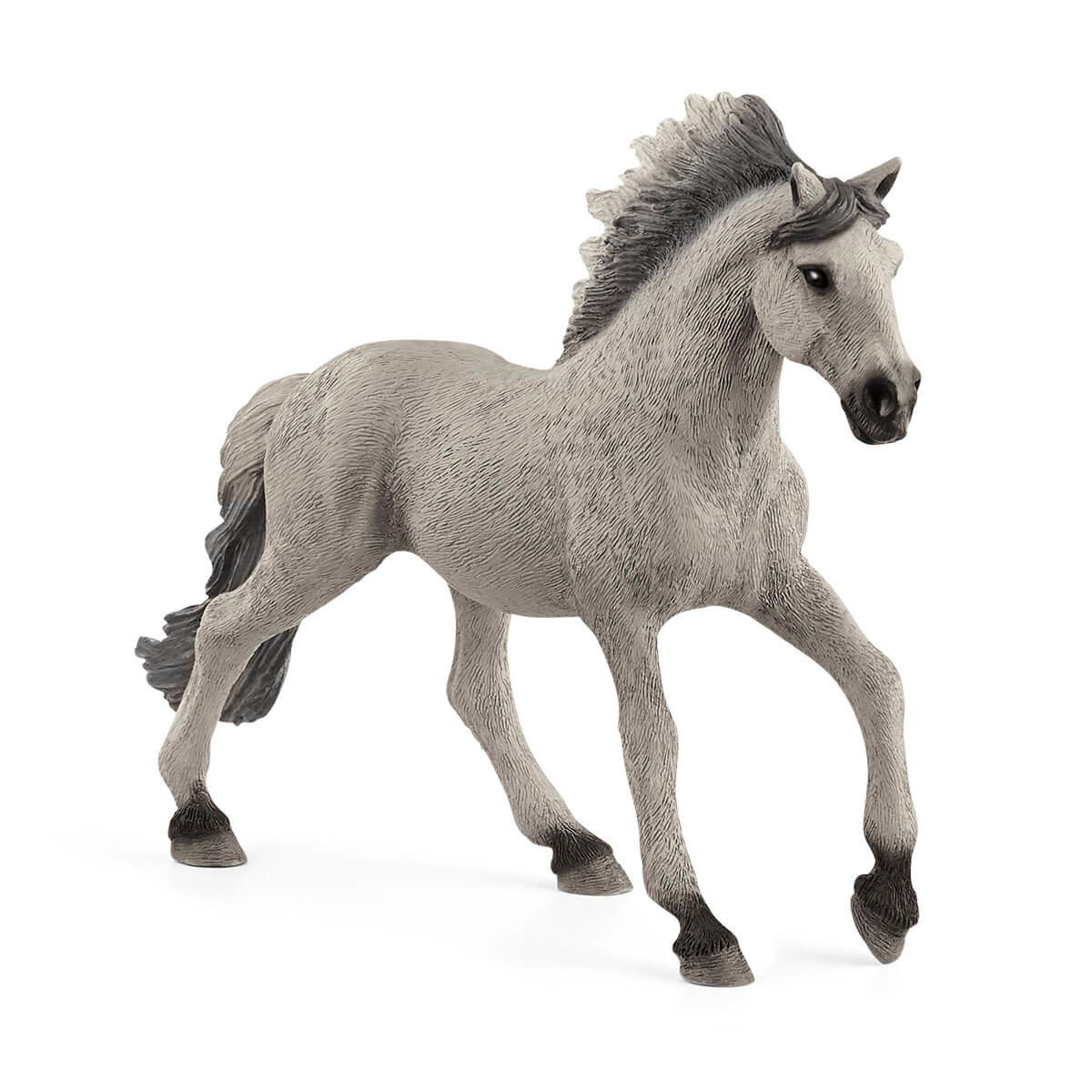 Schleich Sorraia Mustang