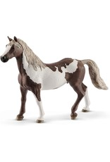 Schleich Paint Horse Gelding