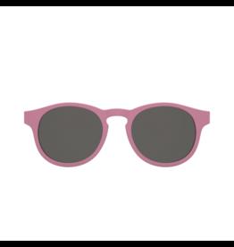 Babiators Original Keyhole Pretty In Pink