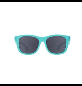 Babiators Original Navigator Totally Turquoise