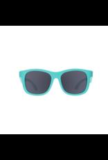 Babiators Original Navigator Totally Turquoise 6+ Years
