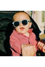 Babiators Original Keyhole Up In The Air