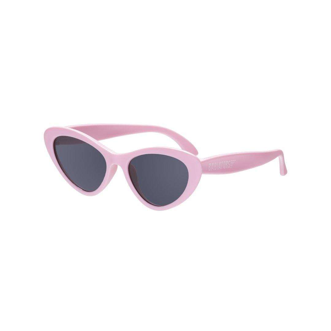 Babiators Original Cat-Eye Pink Lady