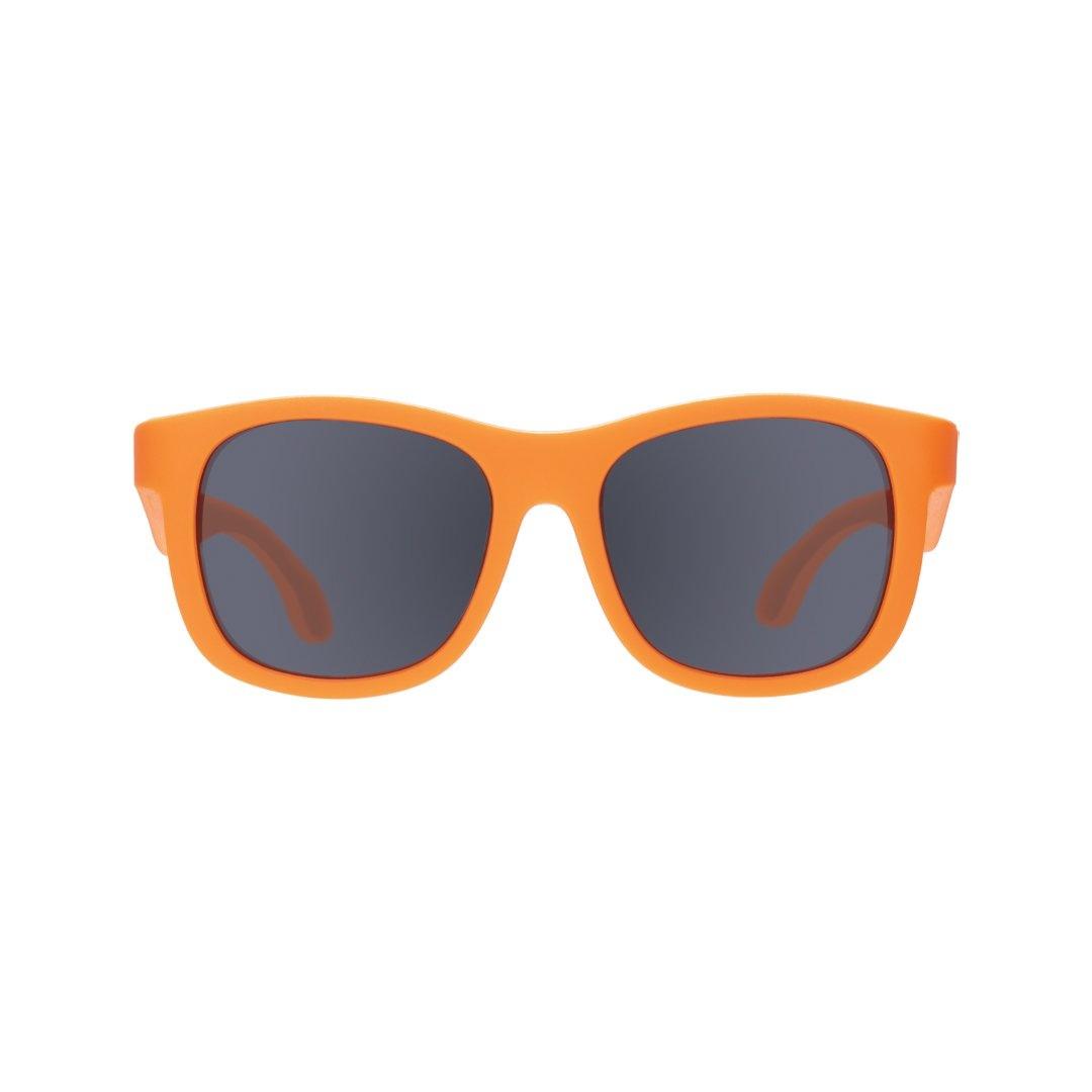 Babiators Original Navigator Orange Crush 6+ Years