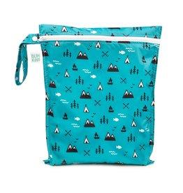 Bumkins Wet Bag -  Outdoors