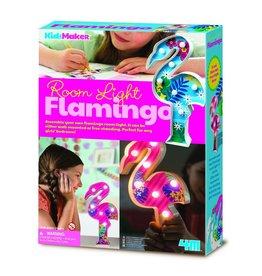 Kids Maker Flamingo Room Light