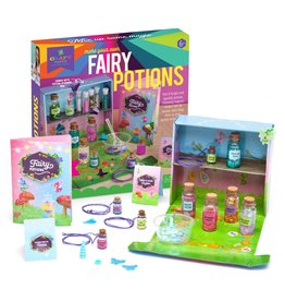 Ann Williams Fairy Potions Kit