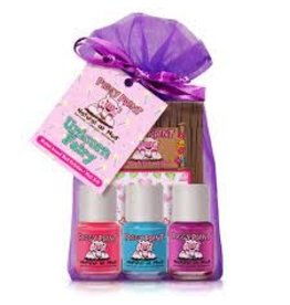 Piggy Paint Unicorn Gift Set Piggy Paint