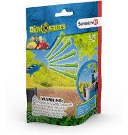 Schleich Dinosaurs Dart Set
