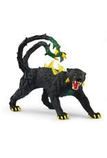 Schleich Shadow Panther