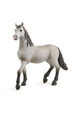 Schleich Pura Raza Española Young Horse