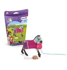 Schleich Playful Foal