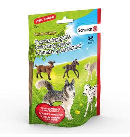 Schleich Farm World Blind Bag XS