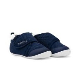 Stonz Cruiser Breathable Shoes